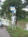 Loket, Epiag, zastávka.jpg