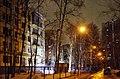 Lomonosovsky District, Moscow, Russia - panoramio (10).jpg