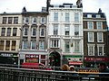 London, UK - panoramio (44).jpg