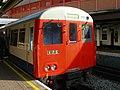 LondonUnderground-AStock.jpg