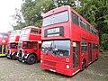 London Bus Museum Transportfest 2013 046 (10383504396).jpg