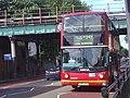 London Buses route 349 Seven Sisters.jpg
