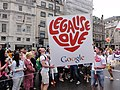 London Gay Pride 2012 Legalise Love.jpg