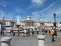 London July 2010 (4821447365).jpg