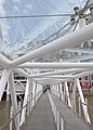 London MMB »0X0 Waterloo Millennium Pier.jpg