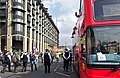 London March 30 2019 (40) Brexit Leave Protest Westminster (32559085967).jpg