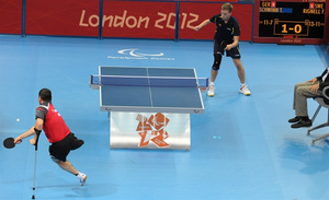 London Paralympic Games-2012 by Ilgar Jafarov 6.png