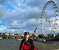 Londres Big Eye 2013.jpg