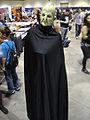 Long Beach Comic & Horror Con 2011 - creepy witch (6301708884).jpg