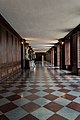 Long Corridor inside Hampton Court Palace.jpg