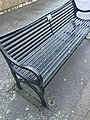 Long shot of the bench (OpenBenches 4175-1).jpg