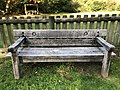 Long shot of the bench (OpenBenches 9369-1).jpg