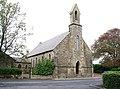 Longframlington United Reformed Church - geograph.org.uk - 429786.jpg
