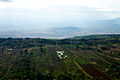 Looking over the rift valley (5232660386).jpg