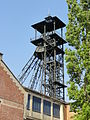 Loos-en-Gohelle - Fosse n° 11 - 19 des mines de Lens (011).JPG