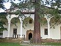 Lopushanski Monastery 3.jpg