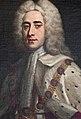 Lord Cesterfield.jpg
