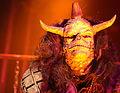 Lordi en Barcelona2.jpg
