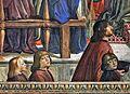 Lorenzo-Medici Boys.jpg