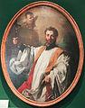 Lorenzo de Caro - St Francis Xavier.jpg