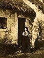 Lorna Doone (1922) - 2.jpg