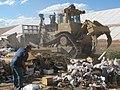 Los Reales Landfill.jpg