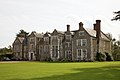 Loseley House-6181681695.jpg