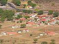 Loteamento Alto Da Serra Em Povoado Carié - Alagoas.jpg