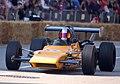 Lotus - Ian Jones - panoramio.jpg