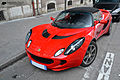 Lotus Elise SuperCharged - Flickr - Alexandre Prévot.jpg