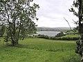 Loughash Lough - geograph.org.uk - 200734.jpg