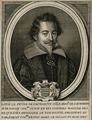 Louis Lefèvre, seigneur de Caumartin.tiff