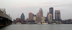 LouisvilleDowntownSkyline.jpg