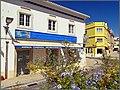 Loule (Portugal) (41747323584).jpg