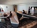 Lounge @ At the Top SKY @ Burj Khalifa @ Dubai (15699739087).jpg