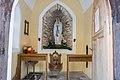 Lourdeskapelle, Klobenstein.jpg