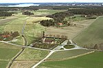 Lovö kyrka - KMB - 16000300023387.jpg