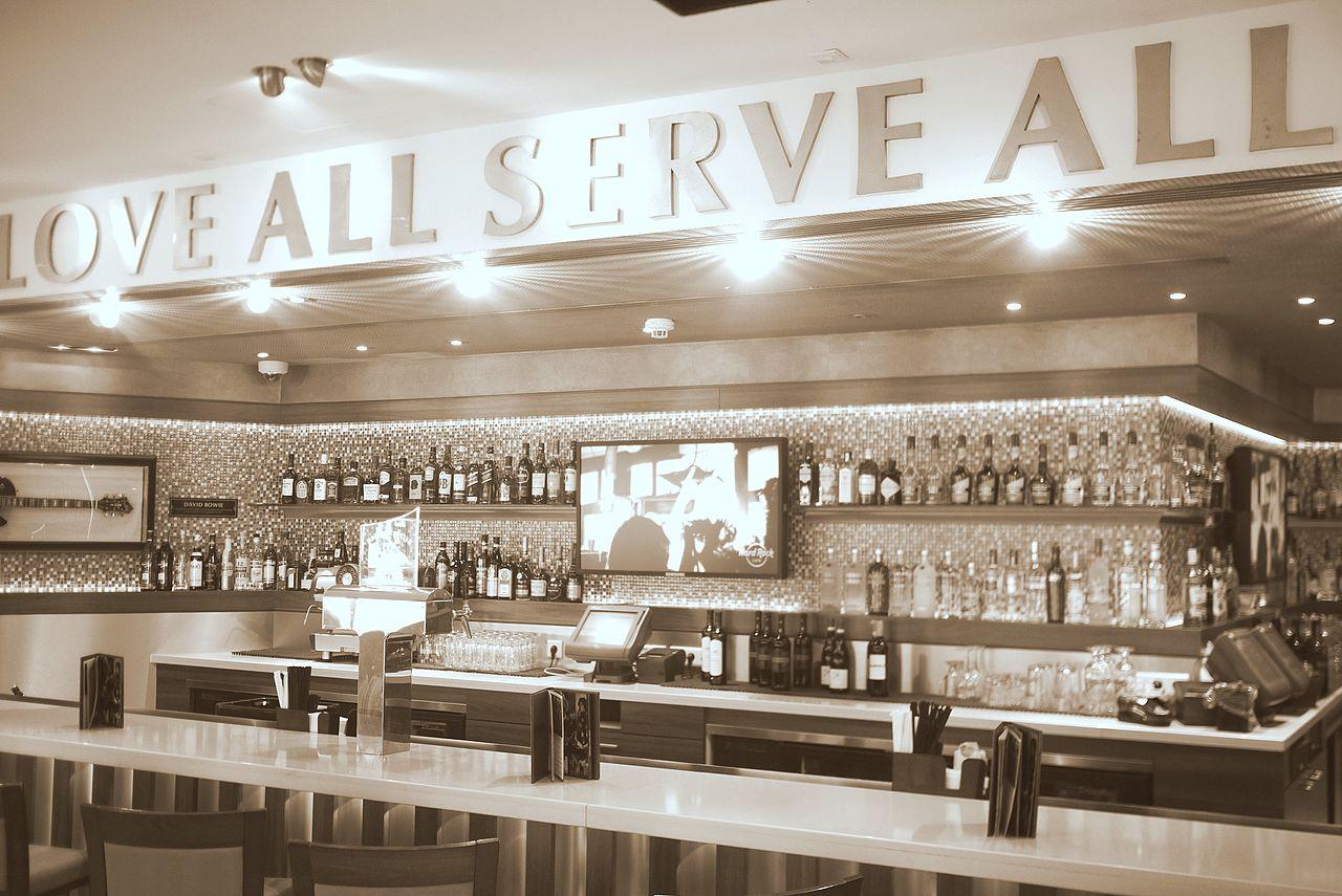 File Love All Serve All Philanthropy Of Hrc Bar