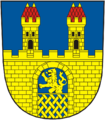 Lovosice-coat of arms.png