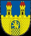 Wappen von Lovosice