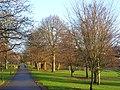 Lowndes Park, Chesham - geograph.org.uk - 1080136.jpg