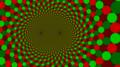 Loxodromic spiral 09.png