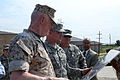 Lt. Gen. Richard P. Mills attends Hurricane Overview Tour 140804-M-MH863-850.jpg