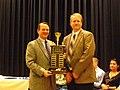 Lt. Governor Murray, Marlborough, Real World Design Challenge, April 11, 2011 (5612694919).jpg