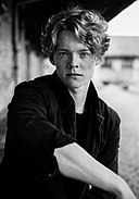 Lucas Lynggaard Tønnesen: Age & Birthday