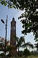 Lucknow (8717536260).jpg