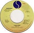 Lucky Star by Madonna Side-A 7-inch U.S. vinyl.jpg