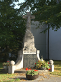 Ludendorf Kriegerdenkmal (01).png