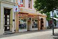 Luebben Breite Strasse 20 Photohandlung Brunkhorst 01.JPG