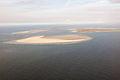 Luftaufnahmen Nordseekueste 2012-05-by-RaBoe-D50 087.jpg